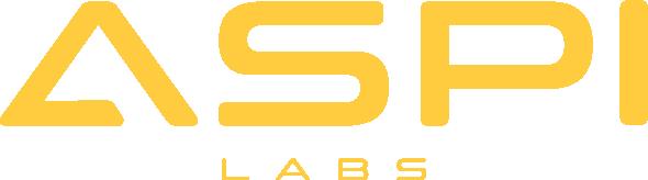 ASPI Labs