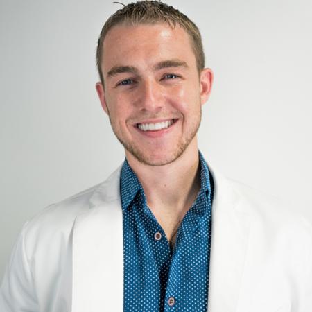 Dr. Ryan Lowery